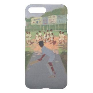 Cricket Sri Lanka iPhone 7 Plus Case
