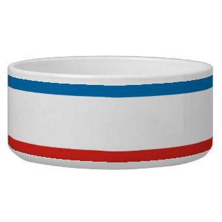 Crimea Flag