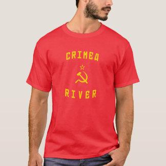 Crimea River T-Shirt