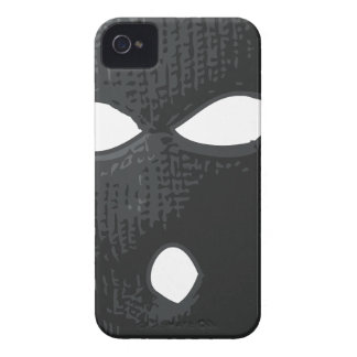 criminal-mask Case-Mate iPhone 4 case