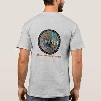 CRISM Men's Hanes Nano T-Shirt