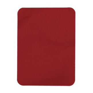 crisp-fall-air-paper-19 RICH DEEP DARK RED   FALL Magnet