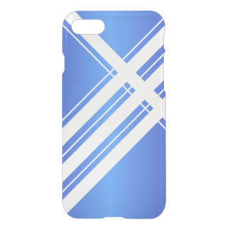 CrissCross iPhone 7 Case