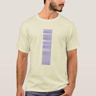 Critical Strip T-Shirt