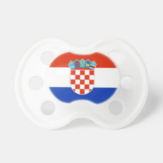 Croatia Dummy