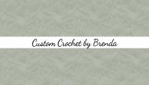Handmade craft business cards zazzle au crochet business handmade crafts business card colourmoves