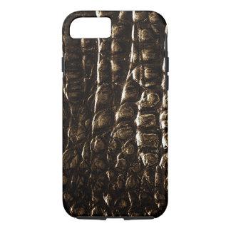 Crocodile Skin Case-Mate I-Phone 6