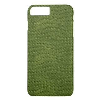 Crocodile Skin Pattern iPhone 7 Plus Case