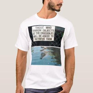 crocs T-Shirt