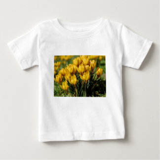 crocus baby T-Shirt