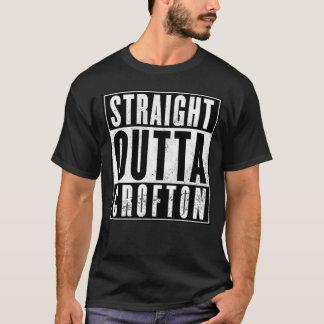 CROFTON T-Shirt