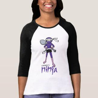Crohn's T-Shirt