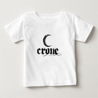 crone baby T-Shirt