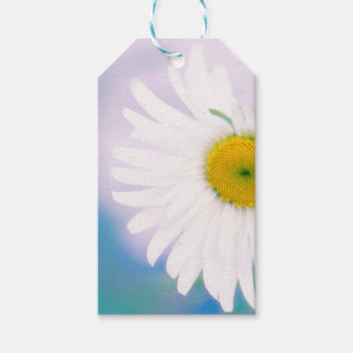 Crooked Daisy Gift Tags