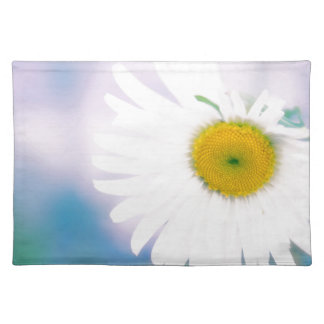 Crooked Daisy Placemat