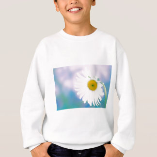 Crooked Daisy Sweatshirt