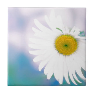 Crooked Daisy Tile