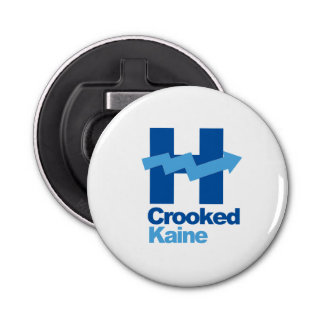 Crooked Hillary and Tim Kaine 2016 -