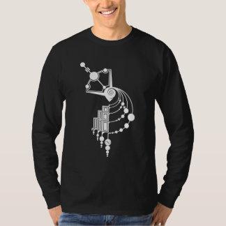 Cropopelli T-Shirt