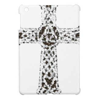 cross14 iPad mini case