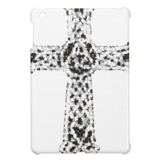 cross14 iPad mini case
