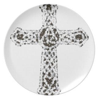 cross14 plate