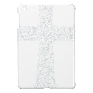 cross15 iPad mini cases