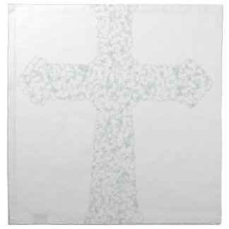 cross15 napkin