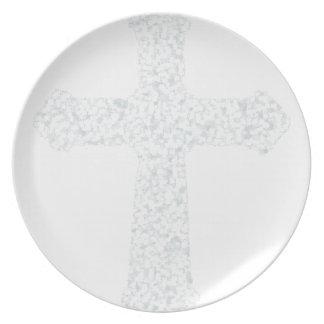cross15 plate