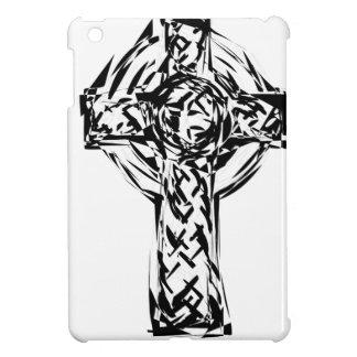 cross16 iPad mini cover