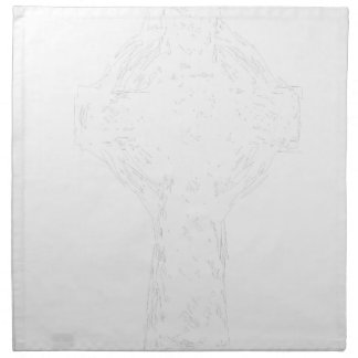 cross17 napkin