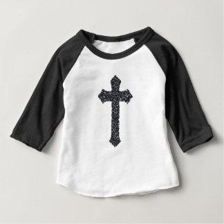 cross22 baby T-Shirt