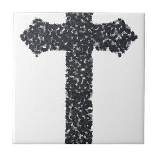cross22 tile