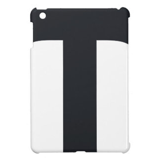 cross23 cover for the iPad mini