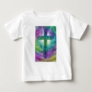 Cross #2 baby T-Shirt