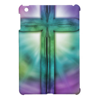 Cross #2 cover for the iPad mini