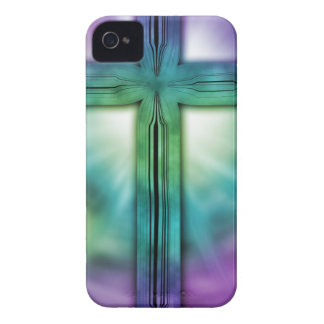 Cross #2 iPhone 4 Case-Mate cases