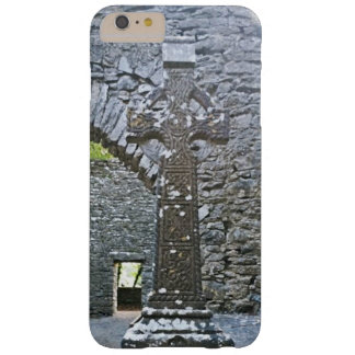 Cross Barely There iPhone 6 Plus Case