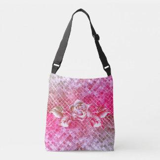Cross Body Bag,classic elegant modern design , Crossbody Bag