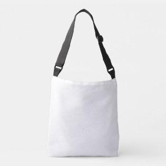 Cross+Body+Tote+Bag Crossbody Bag