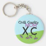 Cross Country Mum - Cross Country Runner Mum