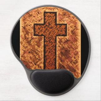 Cross. Gel Mouse Pad