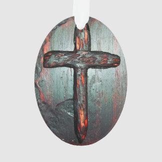 Cross of Blood