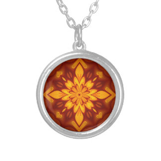 Cross of Love Jewelry