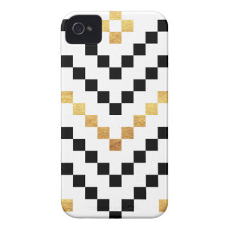 Cross Stitch iPhone 4 Cover