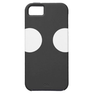 Crossbones Case For The iPhone 5