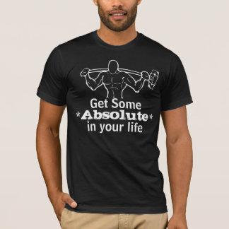 CrossFit 732 1st T-Shirt