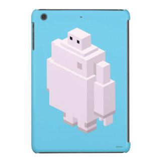 Crossy Road | Baymax iPad Mini Cases