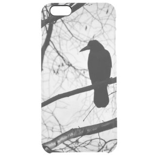 Crow Case