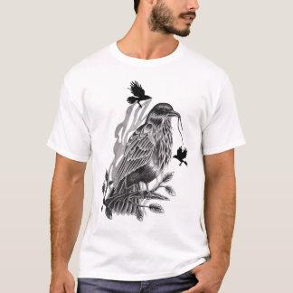 Crow T-Shirt